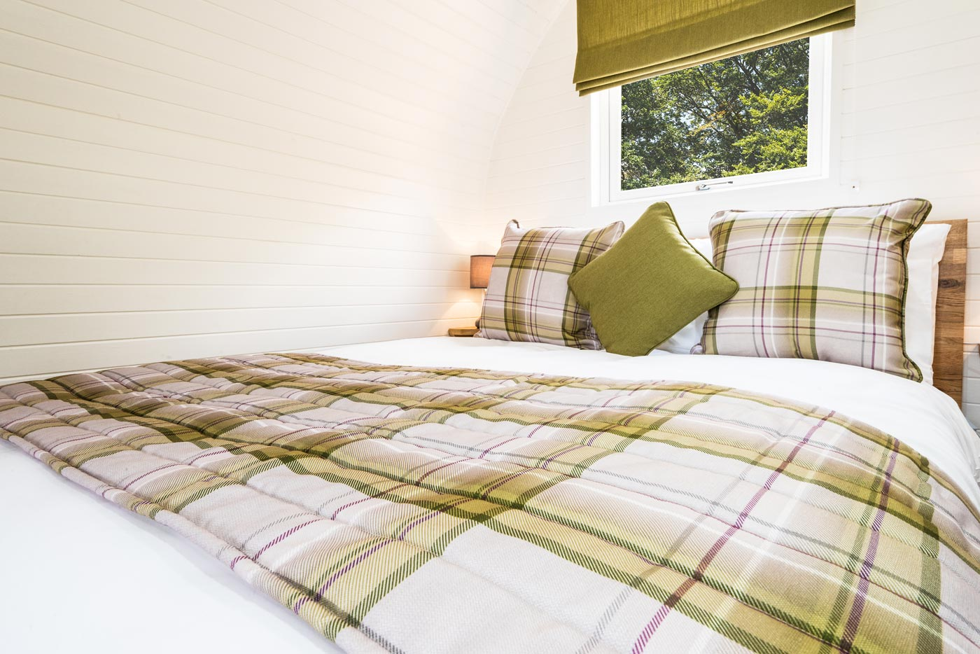 Weedingshall House & Lodges, Glamping, Pods, Camping, Country, Woodland, short break, family accommodation, couples break, barbeque pit, Holiday Accommodation & Apartments, Falkirk, Linlithgow, Stirling, Edinburgh, Glasgow Scotland