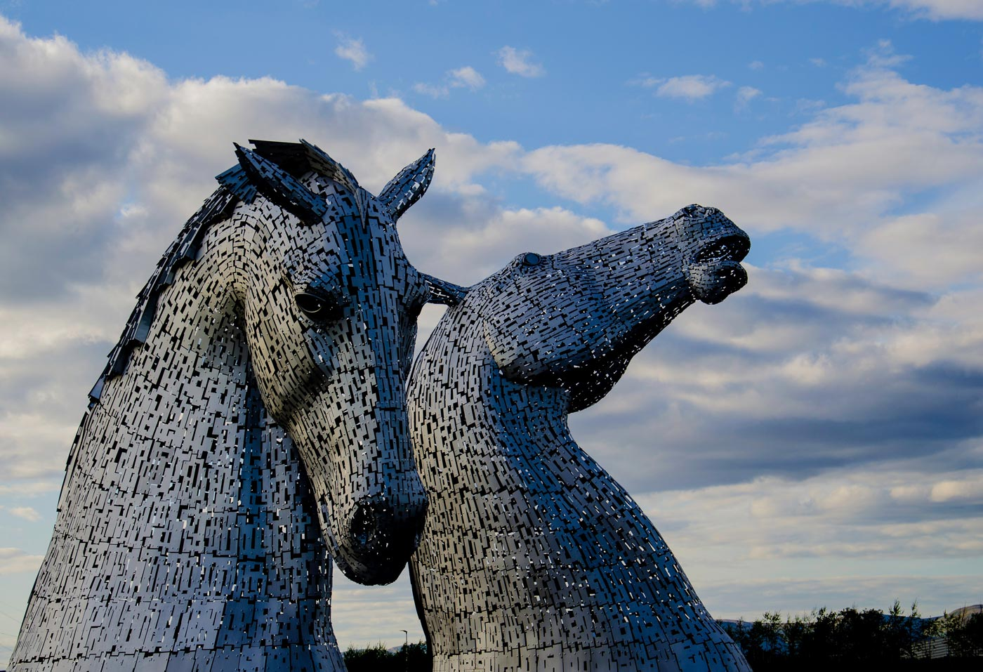 Kelpies Falkirk, Glamping, Pods, Camping, Country, Woodland, short break, family accommodation, couples break, barbeque pit, Holiday Accommodation & Apartments, Falkirk, Linlithgow, Stirling, Edinburgh, Glasgow Scotland