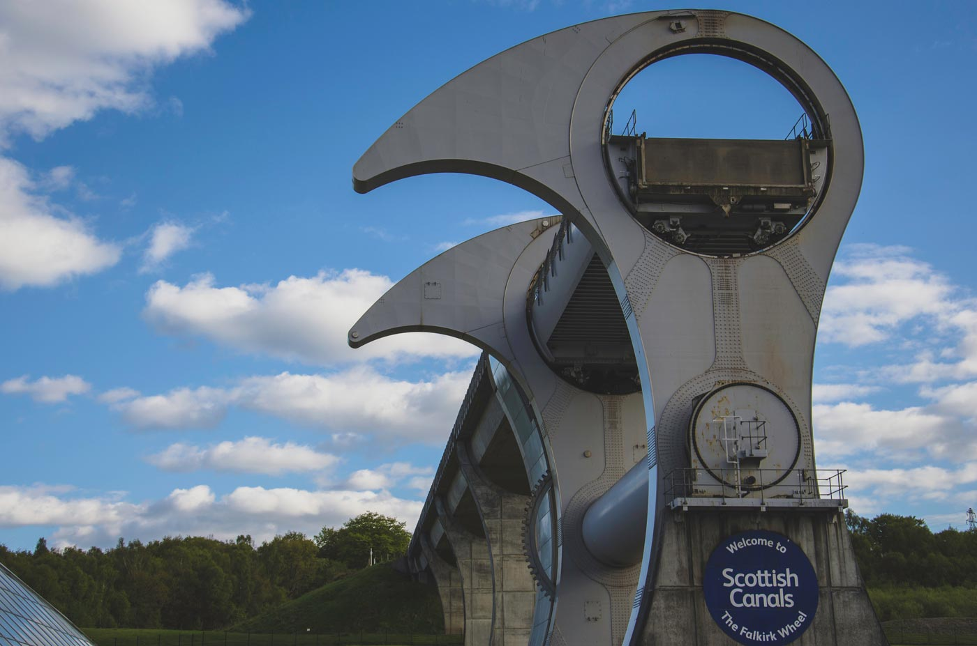 Falkirk Wheel, Glamping, Pods, Camping, Country, Woodland, short break, family accommodation, couples break, barbeque pit, Holiday Accommodation & Apartments, Falkirk, Linlithgow, Stirling, Edinburgh, Glasgow Scotland